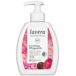 Lavera Fruchtige Pflegeseife 250 ml