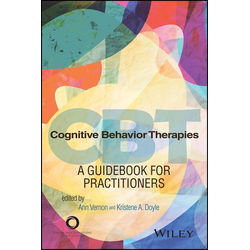 Cognitive Behavior Therapies