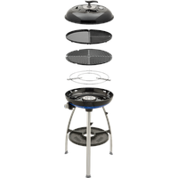 Cadac Carri Chef 50 BBQ/Grill2Braai
