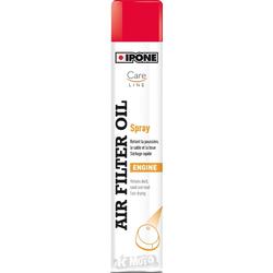 IPONE Lucht Filter Lichaamsolie Spray 750ml