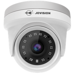 Jovision JVS-N835-D-PE Mini Dome IP Kamera - Full HD 2MP- PoE