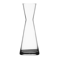 Spiegelau Gläser Karaffen Karaffe Tavola 0,5 L Karaffen 7110158