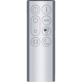Dyson Pure Cool weiß/silber