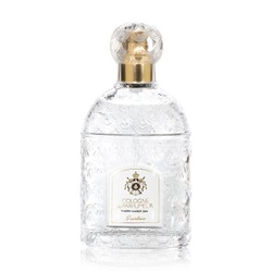Guerlain Les Eaux Cologne du Parfumeur woda kolońska  100 ml
