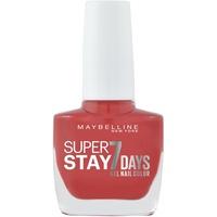 Maybelline Superstay 7 Days