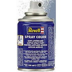 Revell Acrylfarbe Grau 374 Spraydose 100ml