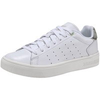K-Swiss Court Frasco II Sneaker 37