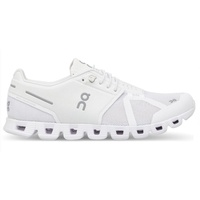 W all white 38,5