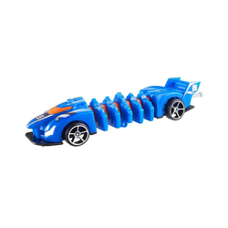 Mattel® Spielzeug-Auto Hot Wheels Mutant Machines Fahrzeuge Sortiment