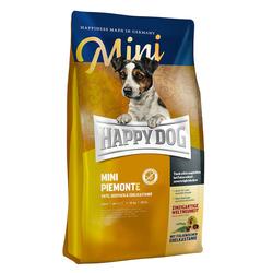 (9,63 EUR/kg) Happy Dog Mini Piemonte 300 g