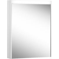 Schneider O-Line 60 cm weiß 164.261.02.02