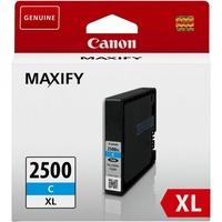 Canon PGI-2500XL cyan