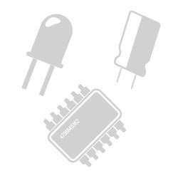 Kingbright LED L-934 HD, rot, 3mm, 2 Pin