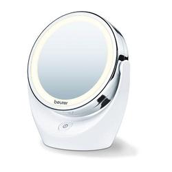 Beurer BS 49 Kosmetikspiegel PZN: 05882766