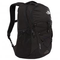 Rucksack 29 tnf black