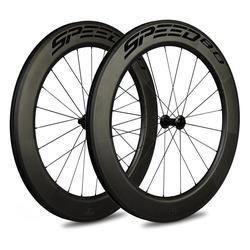 Veltec Fahrrad-Laufrad Speed 8.0