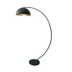 Lampa podłogowa Rosalia
