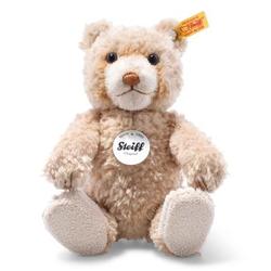 Steiff Teddybär Buddy 24 cm
