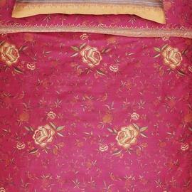 BASSETTI Porticciolo fuchsia (155x220+80x80cm)