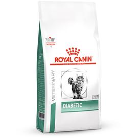 Royal Canin Diabetic 3,5 kg