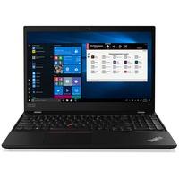 Lenovo ThinkPad P53s (20N60018GE)