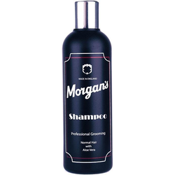 Morgan's Haarshampoo Men's Shampoo