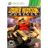 Take-Two Interactive Duke Nukem Forever