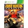 Duke Nukem Forever - UK UNCUT