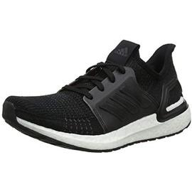 adidas Ultraboost 19 black/ white, 40.5