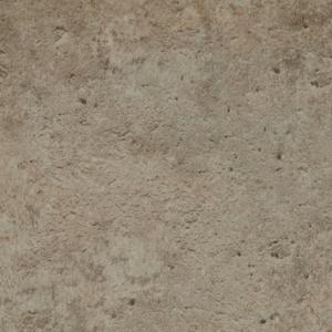 ilima Vinylboden PVC Steinoptik Betonoptik grau/braun hell 400 cm breit