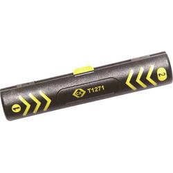 C.K. T1271 T1271 Abisolierwerkzeug 7.5mm (max)