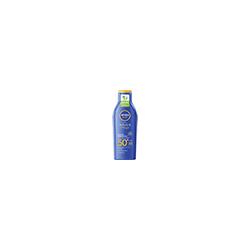NIVEA SUN Sonnenmilch LSF 50+ 200 ml