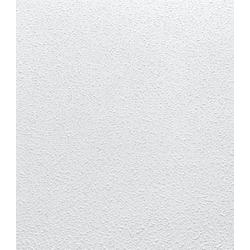 Noma Decor Deckenpaneel, BxL: 50x50 cm, (Packung, 80-tlg., 5x16)