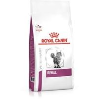Royal Canin Renal 400 g