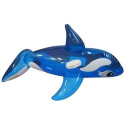 SF Reittier Delphin, 150x80cm