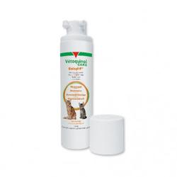 Vétoquinol Care Enisyl-F - Voedingssupplement  3 x 100 ml