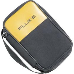 Fluke C35 Messgerätetasche Passend für (Details) DMM Fluke Serie 11x, 170 und anderen Messgeräten