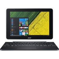 Acer One 10 S1003-11XF 10.1 64GB Wi-Fi