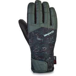 Handschuhe DAKINE - Sienna Glove Madison (MADISON) Größe: L