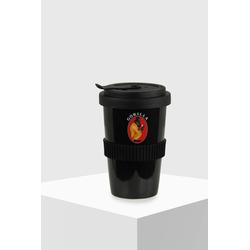 Gorilla Coffee2Go-Becher 0,4l