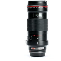 Canon EF 180mm F3,5L Makro USM