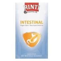 Canine Intestinal 1 kg
