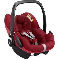 Maxi-Cosi Babyschale Babyschale Pebble Pro, Essential Grey rot