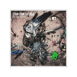 Stray From The Path - Subliminal Criminals (CD)