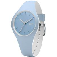 ICE-Watch Ice Duo Silikon 34 mm 001489