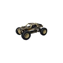 Spielzeug-Auto Carrera RC 2,4GHz Desert Buggy