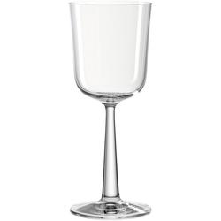 montana-Glas Weißweinglas :now (6-tlg), 300 ml, Quotanglas, spülmaschinenfest
