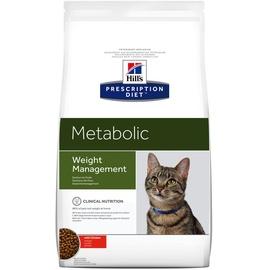 Hill's Prescription Diet Metabolic Feline 1,5 kg