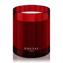 GOUTAL PARIS Ambre & Volupte  świeca zapachowa  185 g
