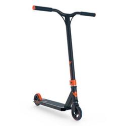 Longway Pro scooter Metro blau